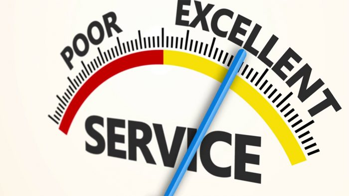 Why Is Excellent Service Very Important For Your Business